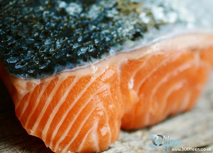 Salmon Brain Foods 30Fifteen.jpg