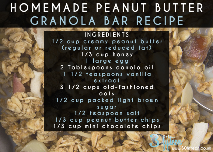 homemade peanut butter granola bar.jpg
