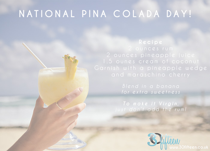 National pina colada day.jpg