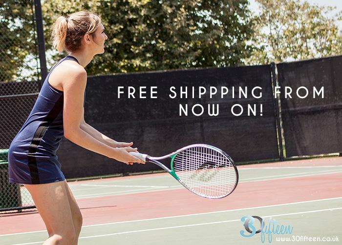 FREE SHIPPING 30FIFTEEN.jpg