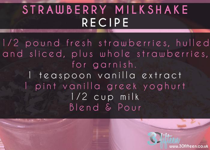 strawberry milskshake.jpg