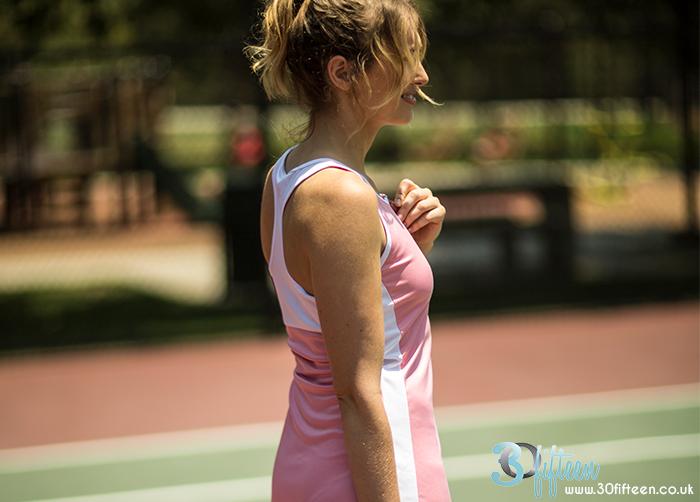 30Fifteen Cleo dress pink look 27.jpg