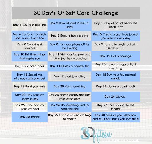 30 Days of self care.jpg