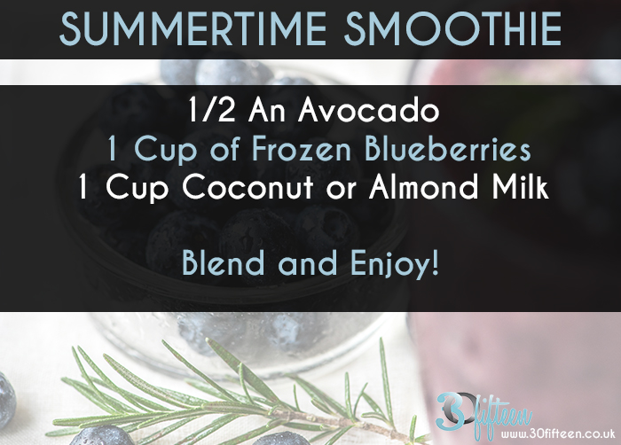 30Fifteen summer time smoothie.jpg