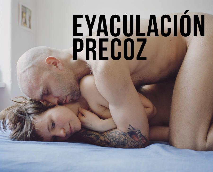 portada_mini guía_eyaculación.jpg