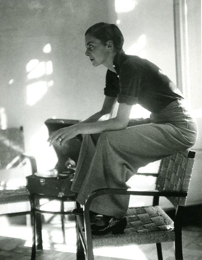 Marianne Breslauer-1.jpg