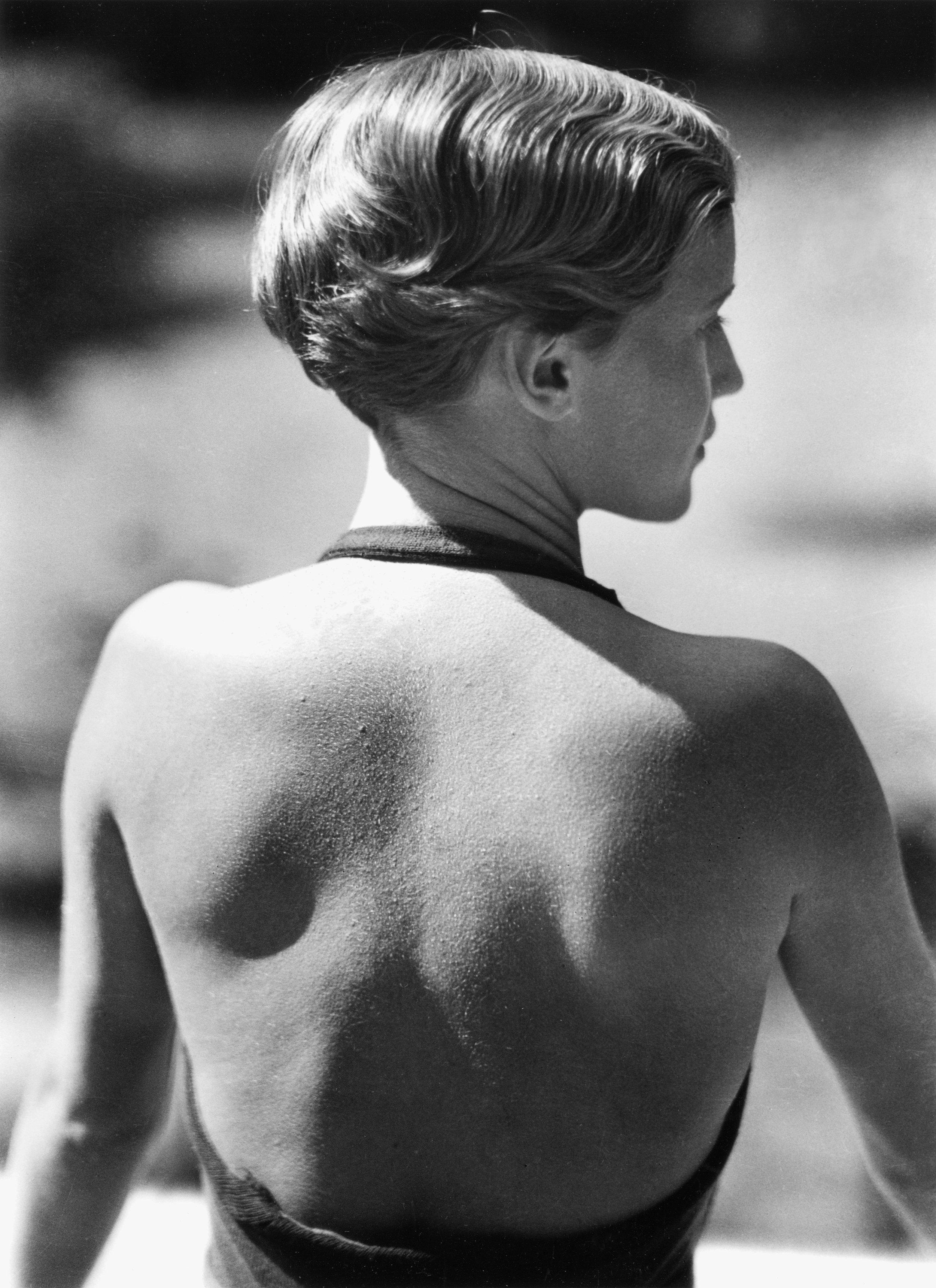 Marianne Breslauer-7.jpg