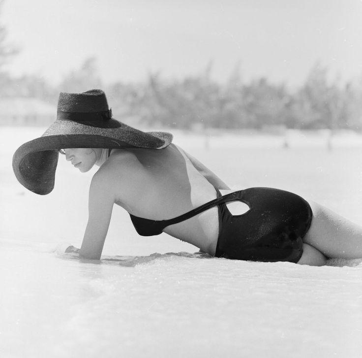 Marianne Breslauer-6.jpg