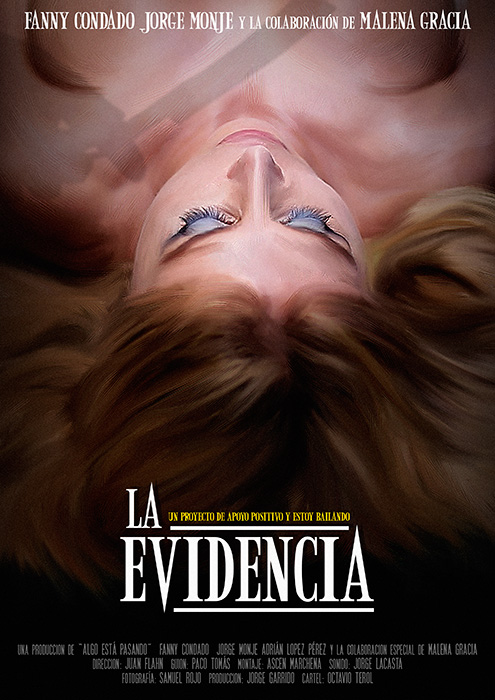 LA-EVIDENCIAdef.jpg