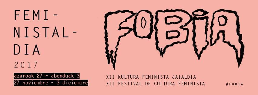 feministaldia.jpg