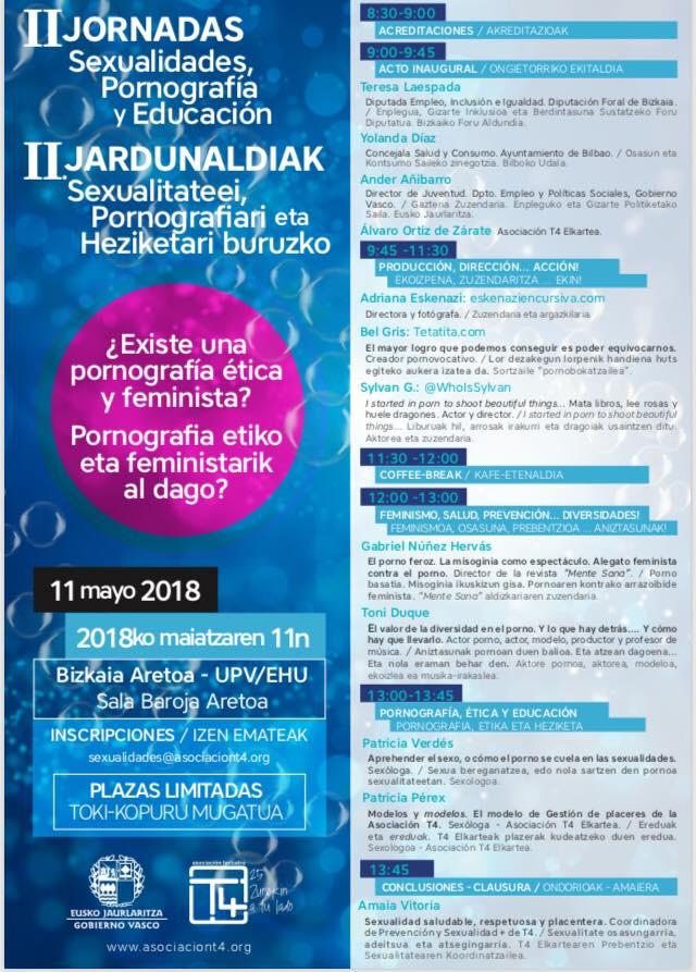 jornadas asociacion t4 programa.jpg