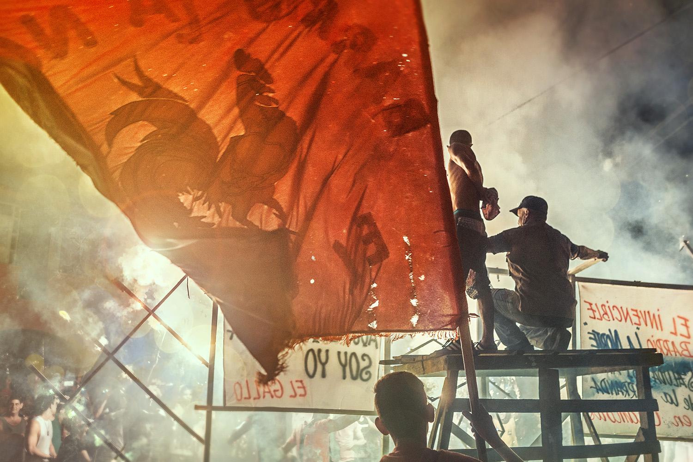 alejopik_Cuba-Documentary_Parques_humanos_Parrandas_Chamba_1.jpg