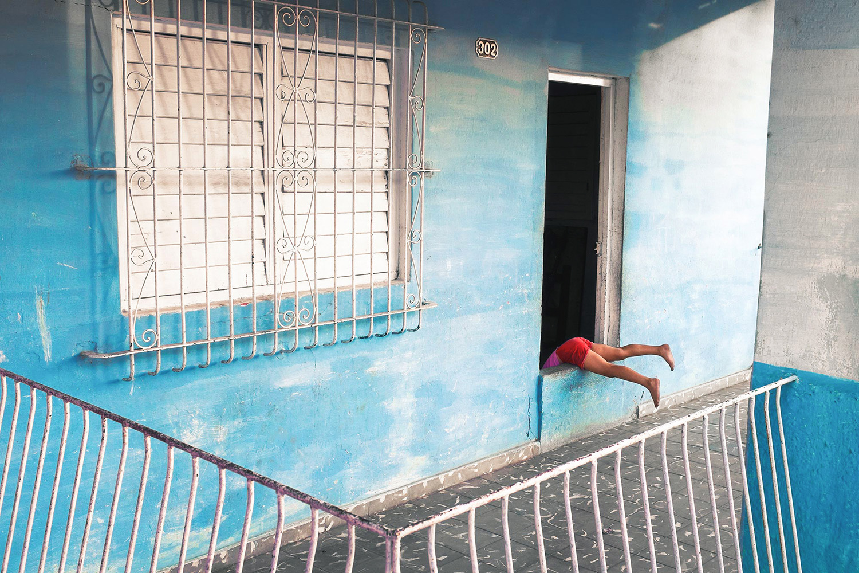 alejopik_Cuba-Documentary_Winks_Inmersion.jpg