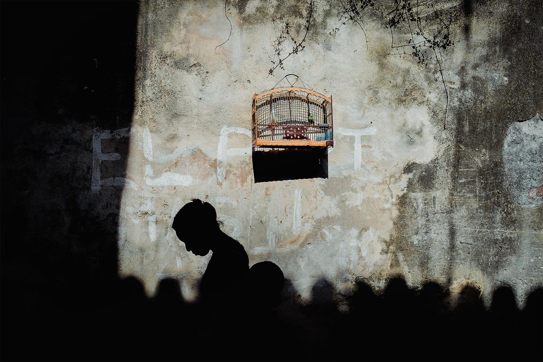 alejopik_Cuba-Documentary_winks_The_cage.jpg