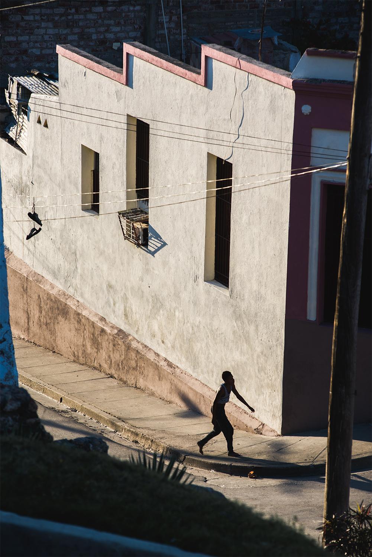 alejopik-Cuba_Documentary_Sombra_Santiago_de_Cuba-(_DSC9465).jpg