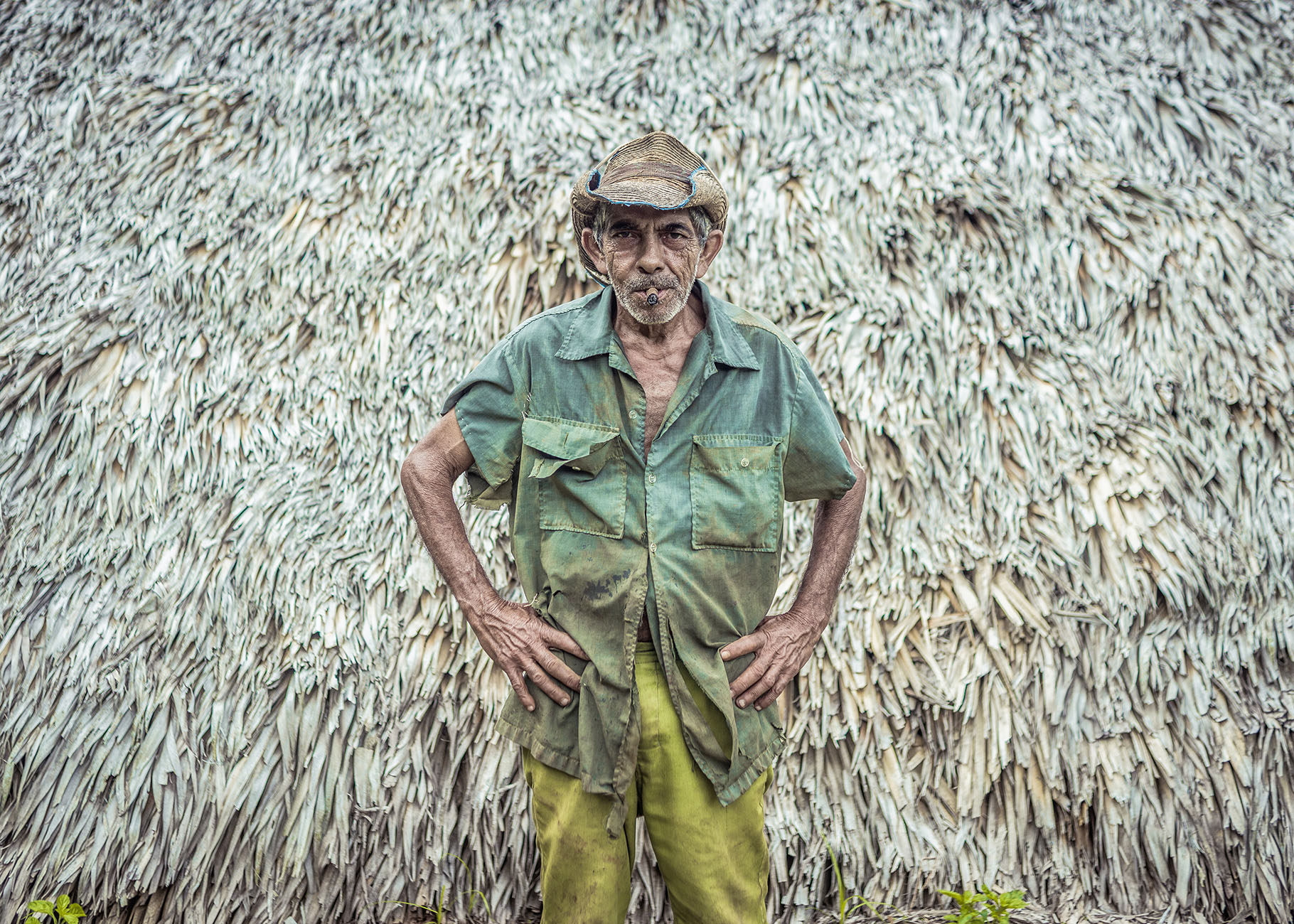 Alejandro_Perez_Cuba_West_Farmer_Portrait.jpg