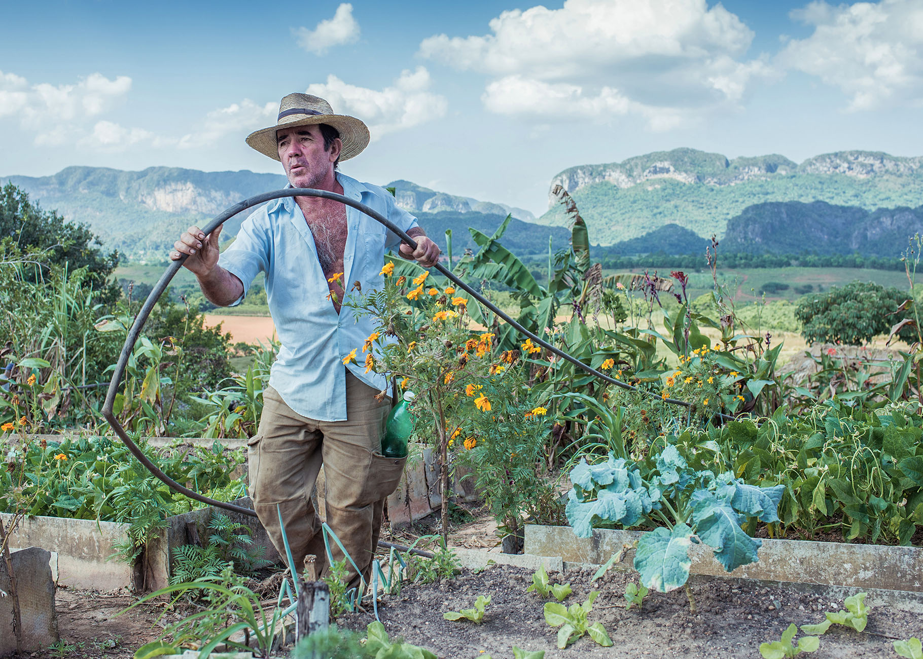 Alejandro_Perez_Cuba_West_Vinales_Farmer.jpg