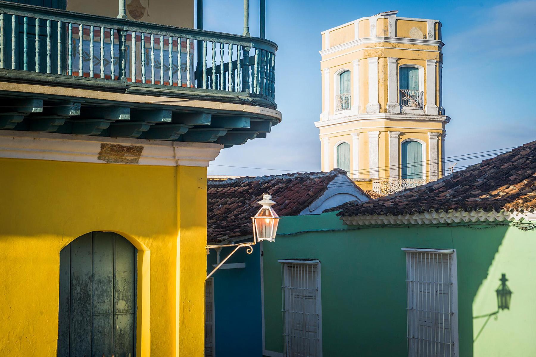 Alejandro_Perez_Travels_Cuba-Central_Trinidad_Tower.jpg