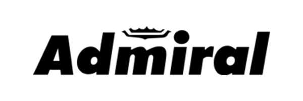 Service Logos_0000s_0006_Frame 26.jpg