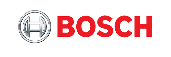 Service Logos_0000s_0009_Frame 23.jpg