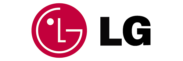 Service Logos_0000s_0016_Frame 16.jpg
