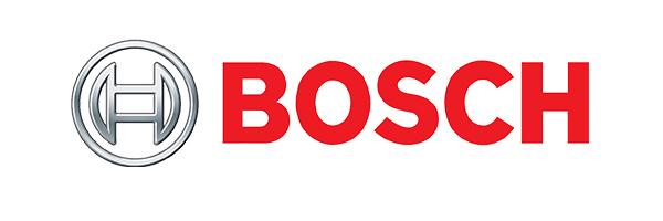 Service Logos_0000s_0041_Frame 23.jpg