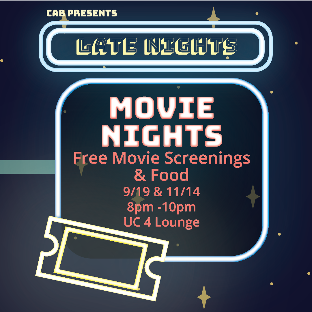 sms movie.png