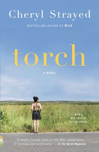 TORCH_Front_Cover-330.jpg