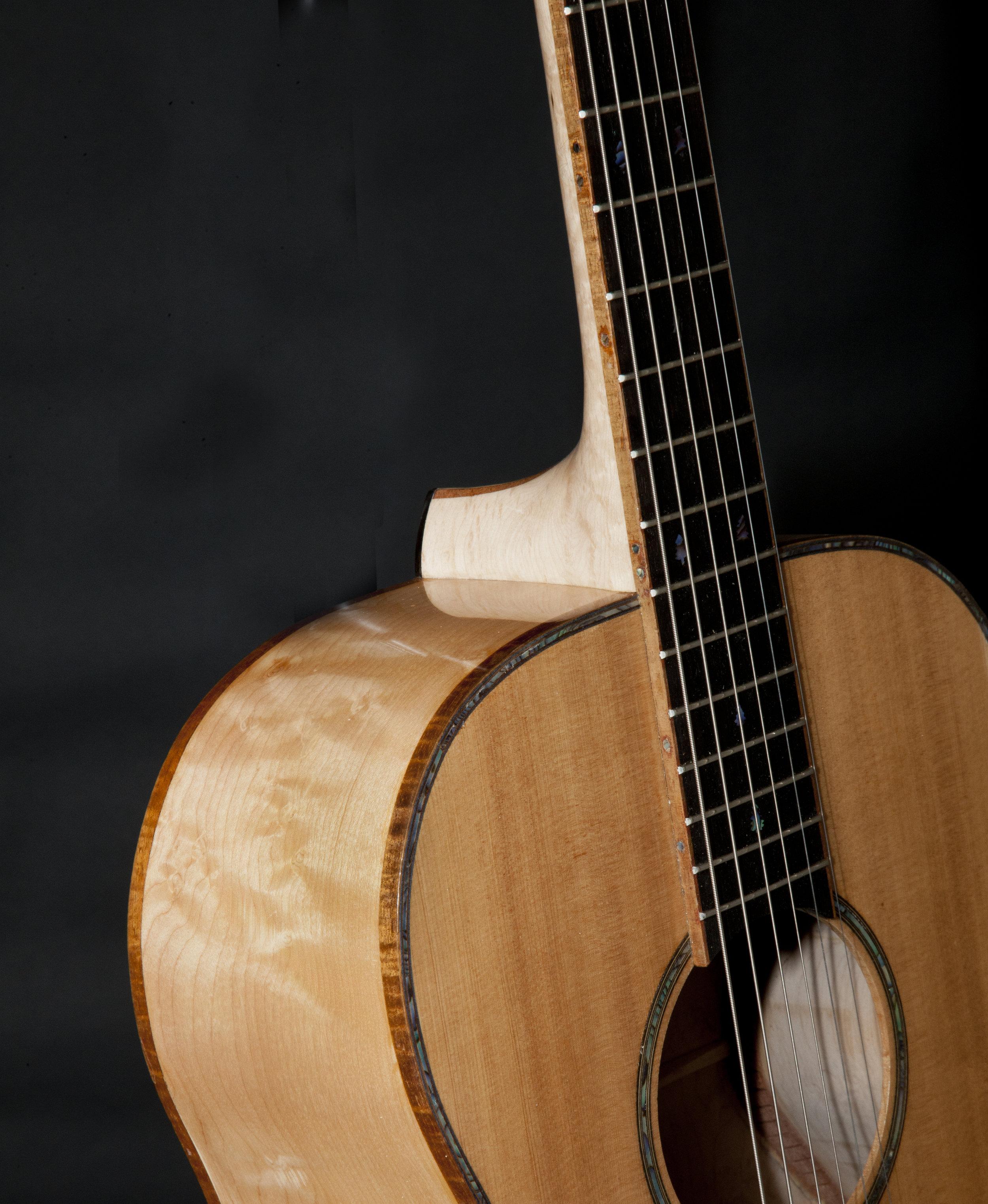 Maple OM Profile.jpg