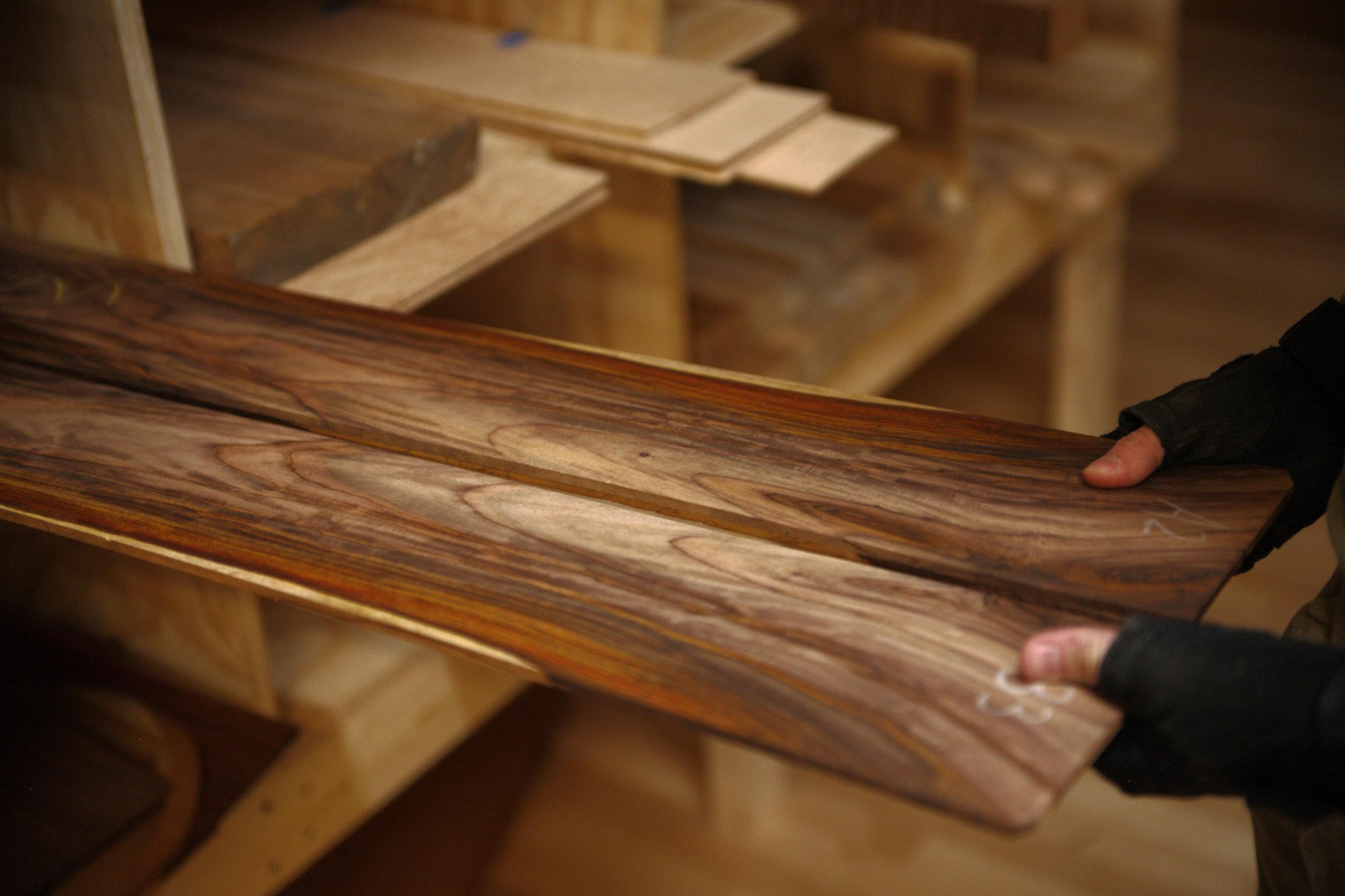 Cocobolo wood.JPG