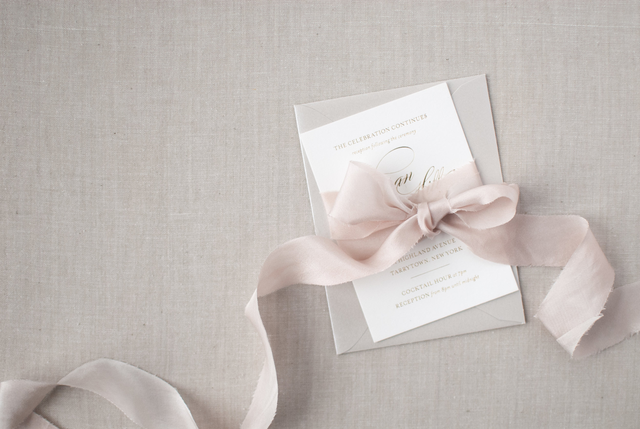 hj-wedding-invitations-daniela-anthony-2.jpg