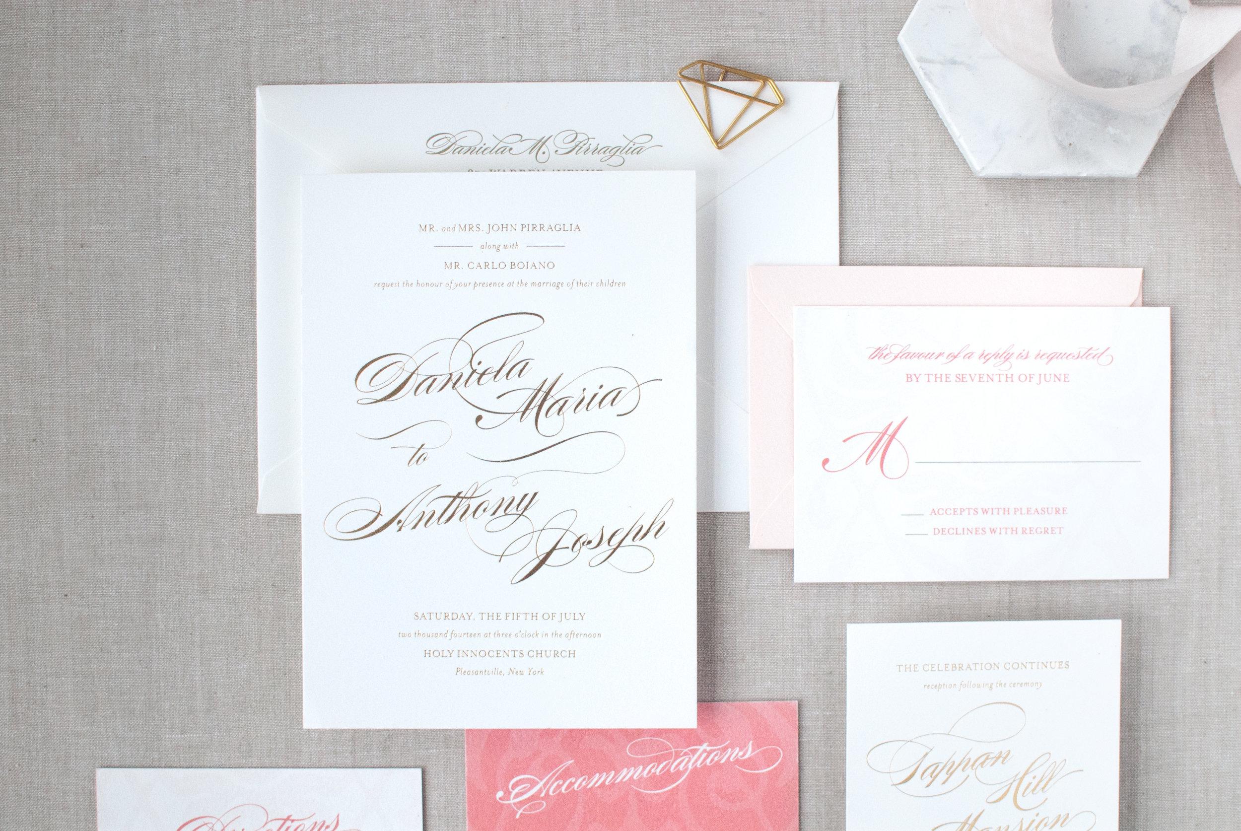 hj-wedding-invitations-daniela-anthony-6.jpg