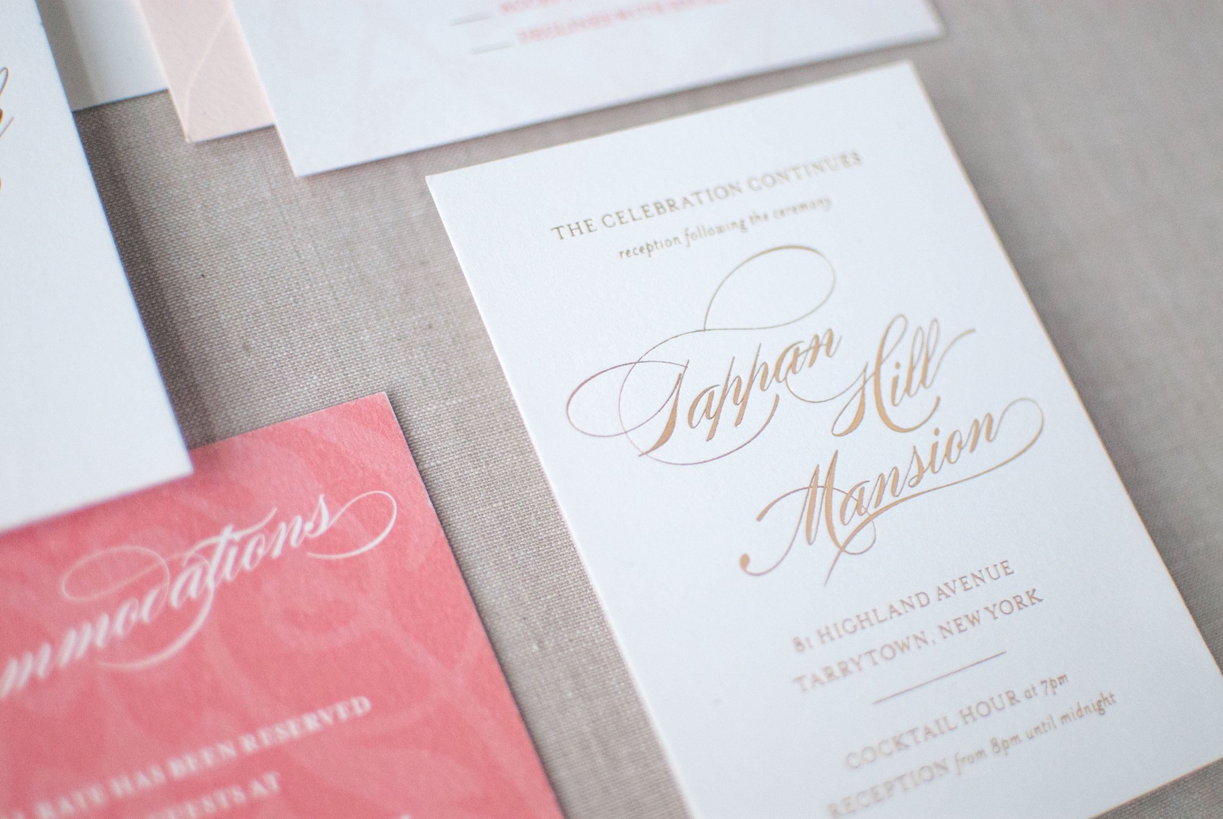 hj-wedding-invitations-daniela-anthony-10.jpg