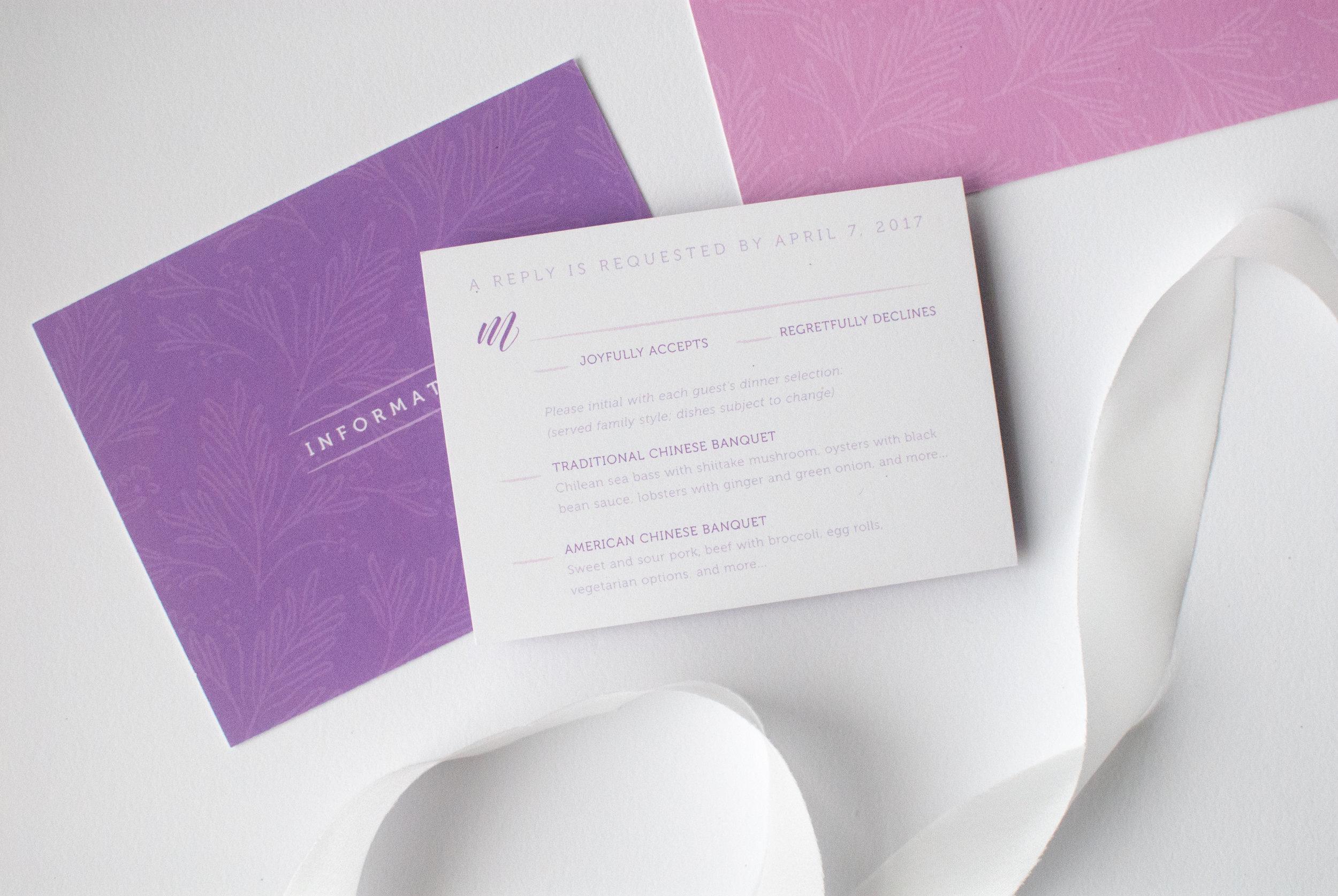 hj-wedding-invitations-karen-cole-2.jpg