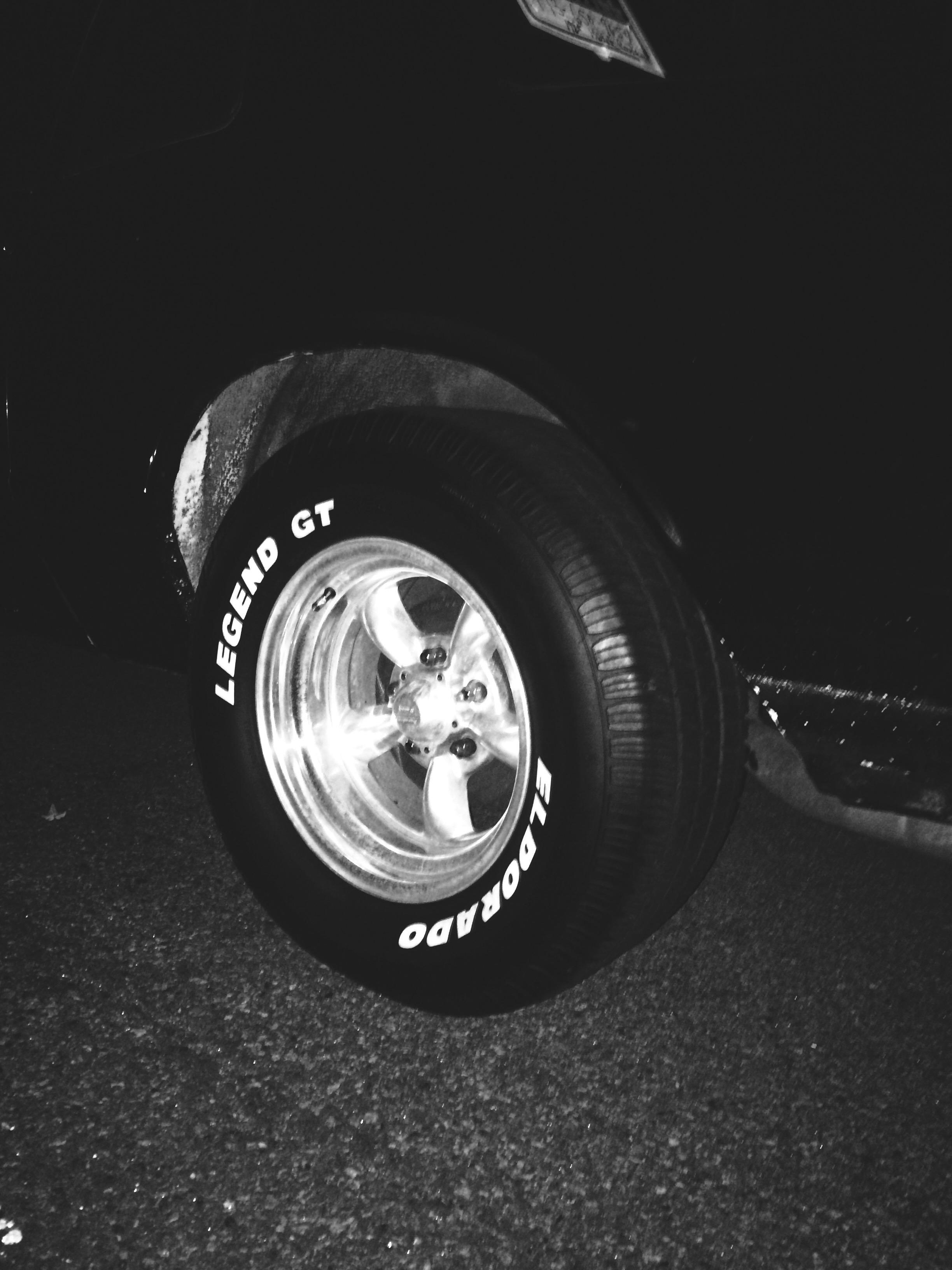car 55.jpg