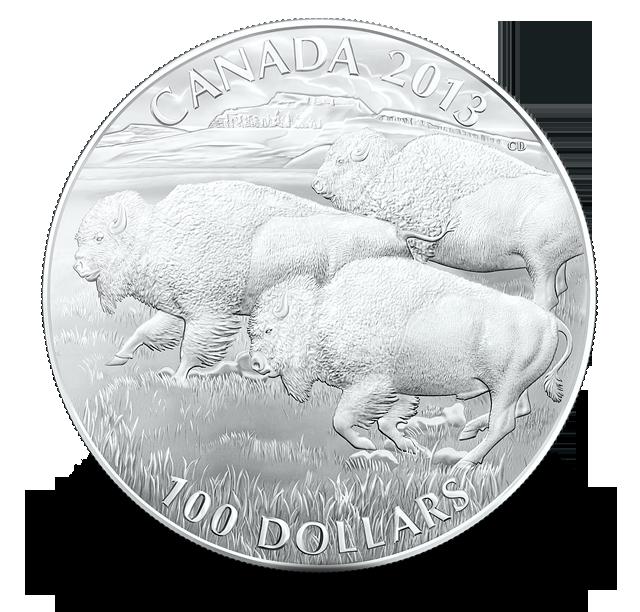 white buffalo.png