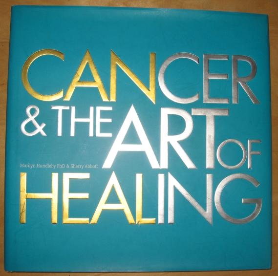 art of healing.jpg