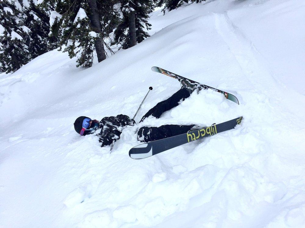 jack skiing.jpeg