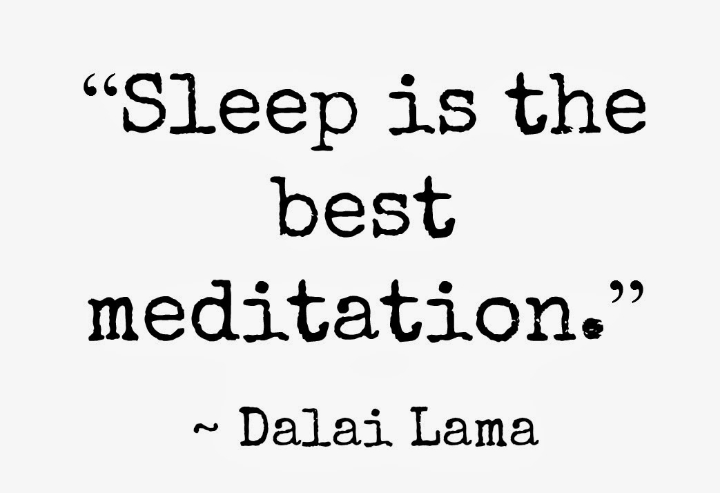 Sleep-is-the-best-meditation.-Dalai-Lama.jpg