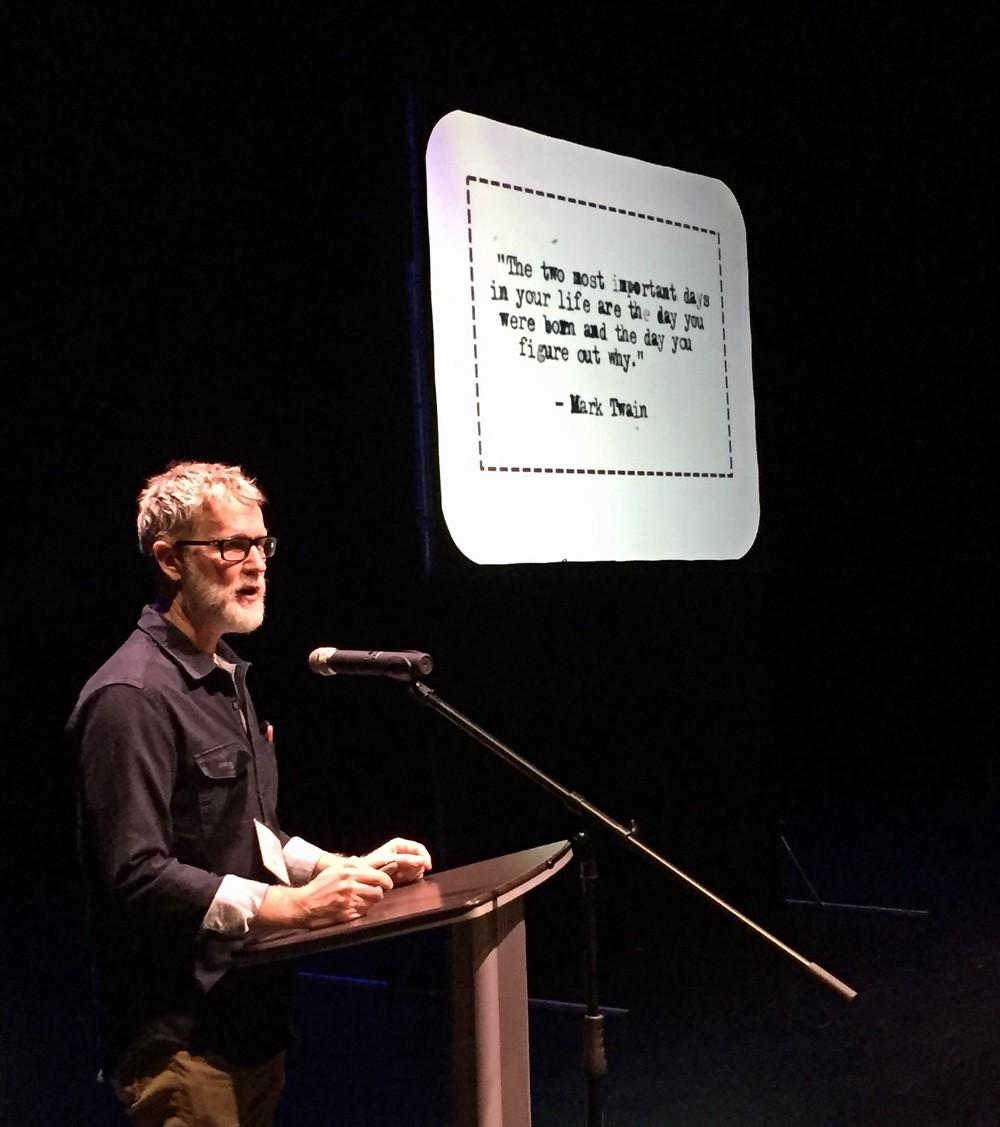 Photo: Calgary Arts Development