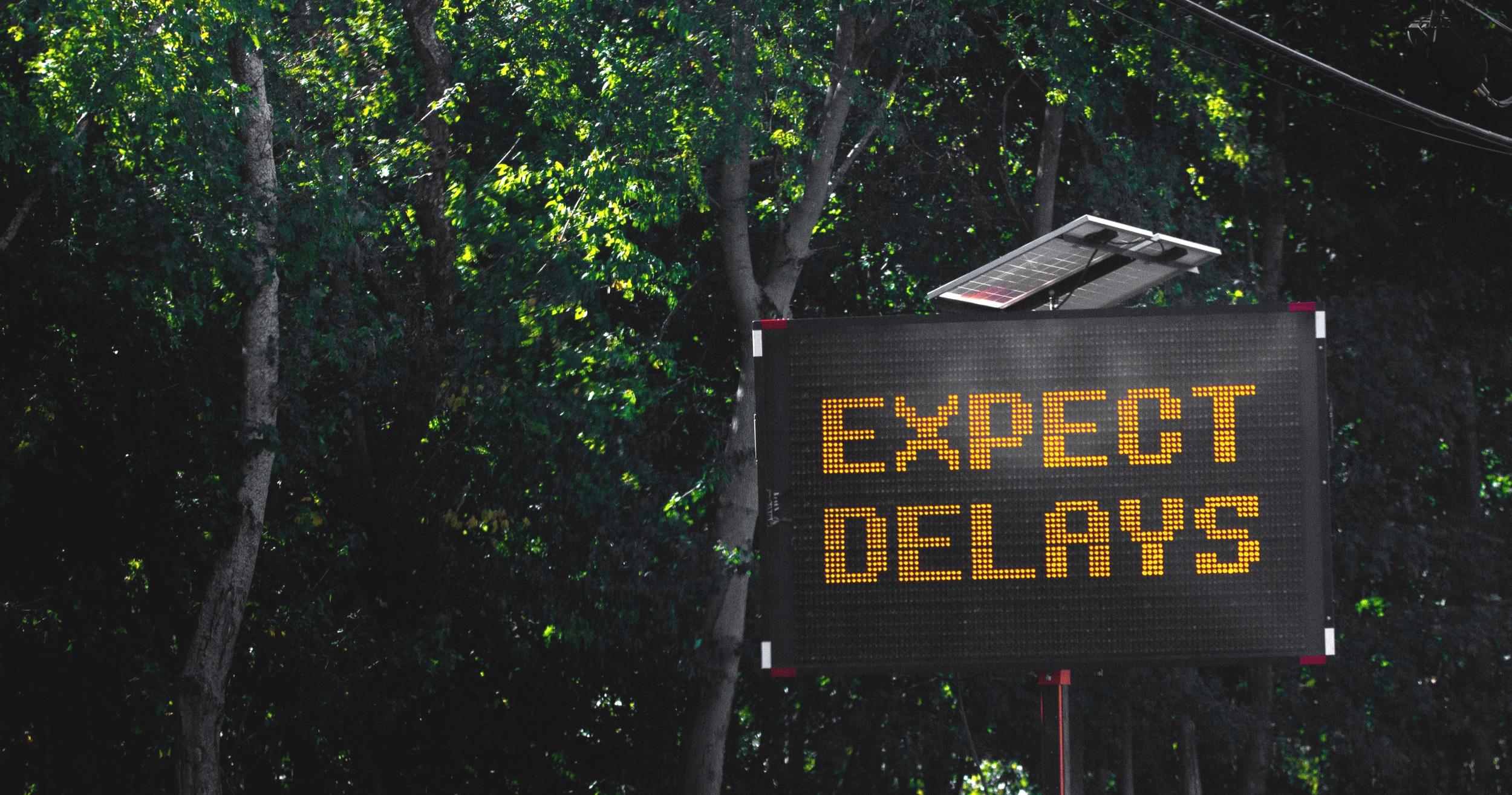 expect+delays.jpg