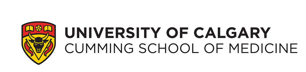UC-Cumming-School-of-Medicine---new-logo---II.png