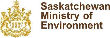 Saskatchewan Ministry of Environment