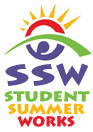 Student Summer Works