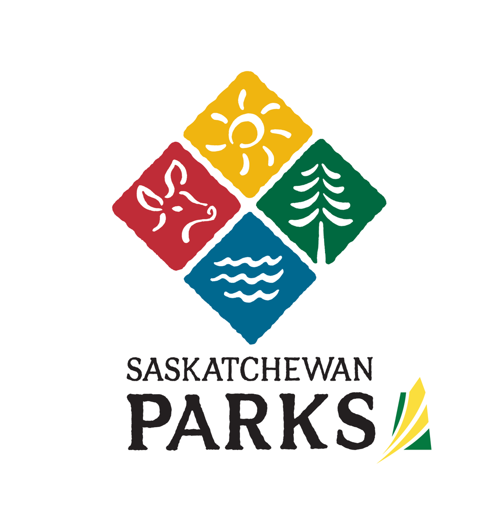 Saskatchewan Parks