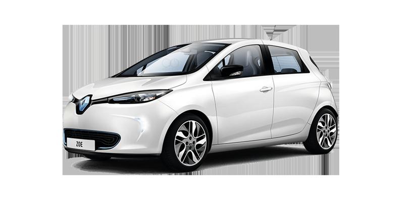 Julia - BERGRUMSGARAGET, LILJEHOLMSKAJENTillsammans med Parkando erbjuder vi våra användare att hyra en Volkswagen eGolf.
