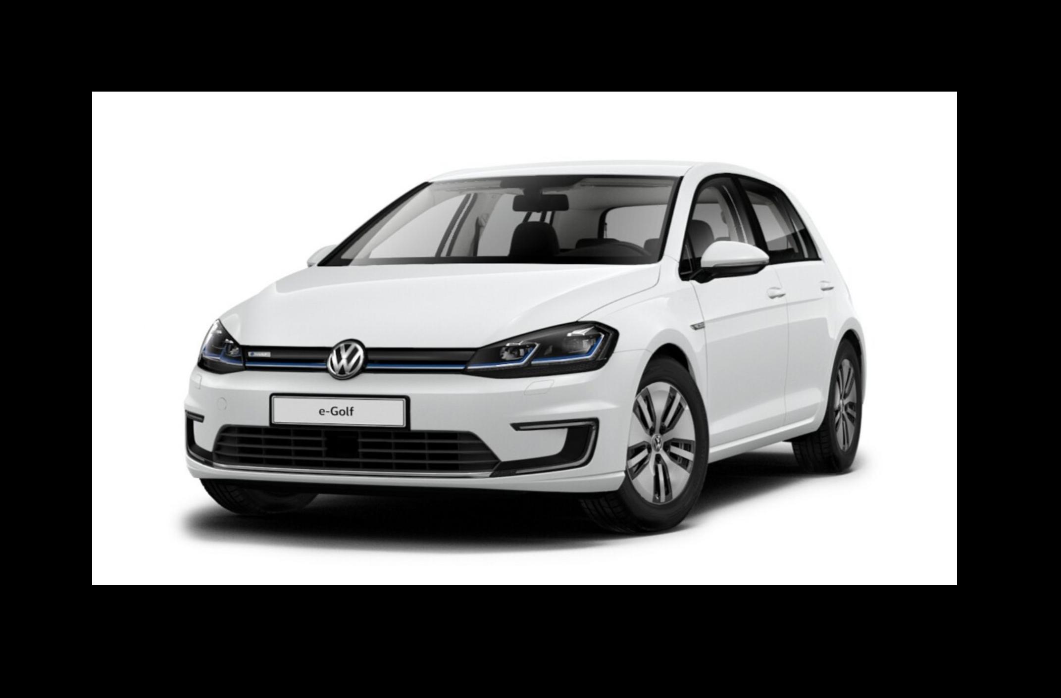 Lisa - ANDERSTORPSVÄGEN 4, SOLNATillsammans med Wåhlin Fastigheter erbjuder vi våra användare att hyra en Volkswagen eGolf