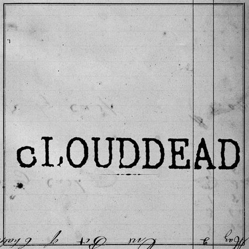 cLOUDDEAD ‎– Ten