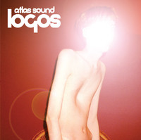 Atlas Sound ‎– Logos