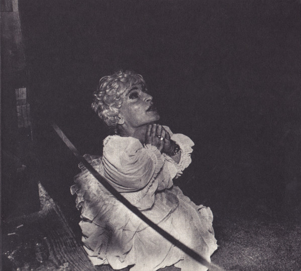 Deerhunter ‎– Halcyon Digest